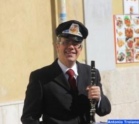 liberazionemanfredonia-25042015 (23)