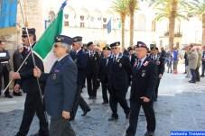liberazionemanfredonia-25042015 (82)