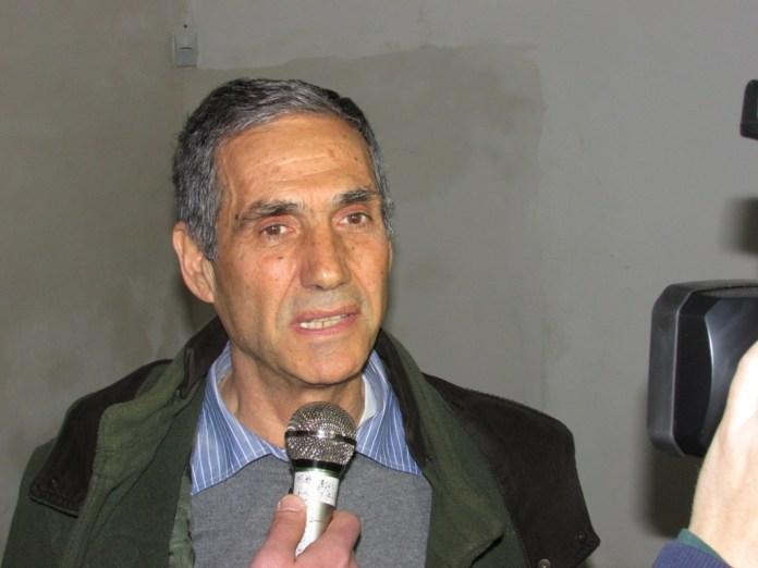 Italo Magno - ph: Benedetto Monaco 2015