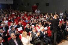 ALFANO e candidati-24052015 (7)