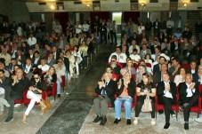 EMILIANO e candidati7-24052015 (6)