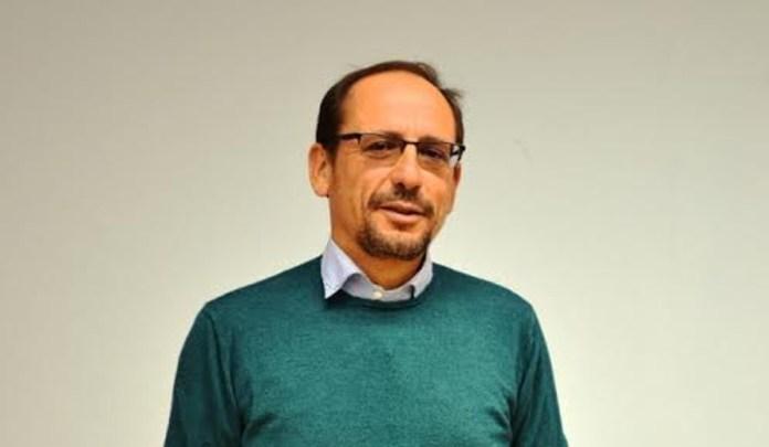 Paolo dell'Erba (sq)