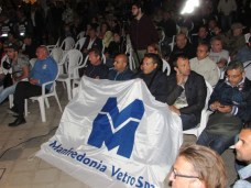 orlando-manfredonia-2205201509