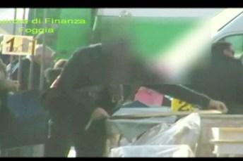 Operazione GHOST finanza16-MANFREDONIA-04062015 (9)