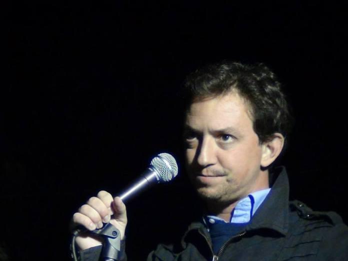 Gianvito Casarella