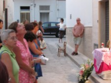 MADONNACARMELO16072015 (3)
