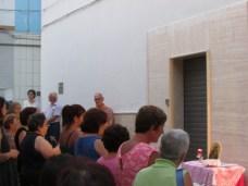 MADONNACARMELO16072015 (5)