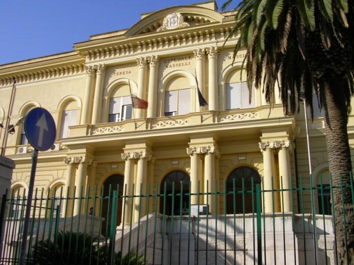 http://sansevero.tv - Ospedale-Masselli-Mascia.jpg