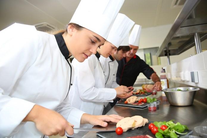 Speciale ristorazione (http://italia-notizie.it/) IMMAGINE D'ARCHIVIO