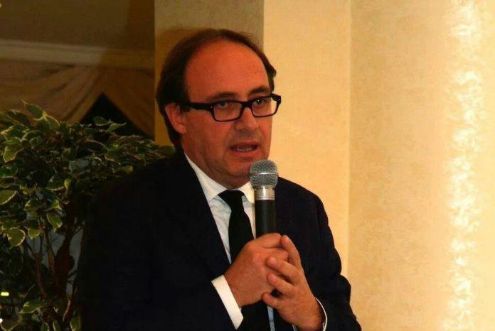 L'assessore Sebastiano Leo - http://www.ilpaesenuovo.it