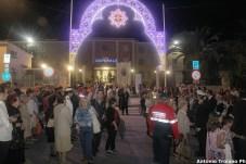 SANFRANCESCO-processione04102015 (108)