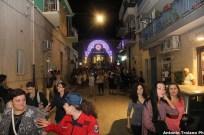 SANFRANCESCO-processione04102015 (109)