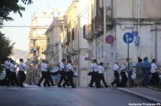SANFRANCESCO-processione04102015 (11)