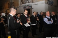 SANFRANCESCO-processione04102015 (114)