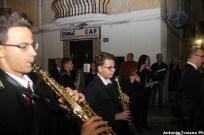 SANFRANCESCO-processione04102015 (115)