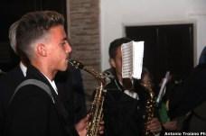 SANFRANCESCO-processione04102015 (116)