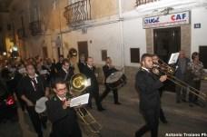 SANFRANCESCO-processione04102015 (117)