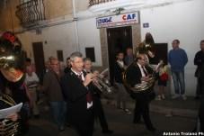 SANFRANCESCO-processione04102015 (119)