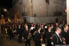 SANFRANCESCO-processione04102015 (120)