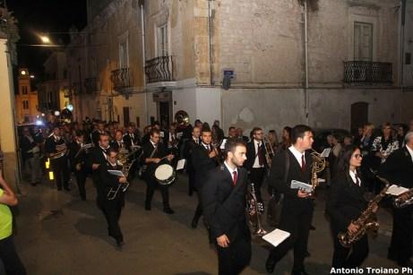 SANFRANCESCO-processione04102015 (121)