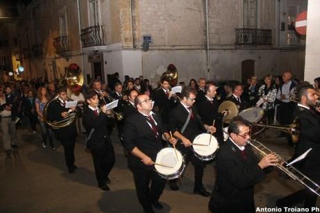 SANFRANCESCO-processione04102015 (122)