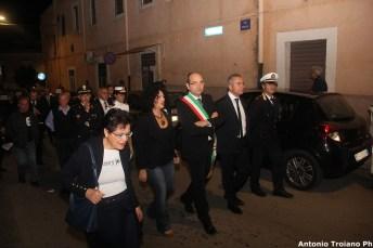 SANFRANCESCO-processione04102015 (125)