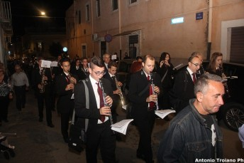 SANFRANCESCO-processione04102015 (126)