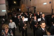 SANFRANCESCO-processione04102015 (127)