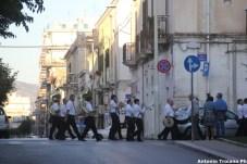 SANFRANCESCO-processione04102015 (13)