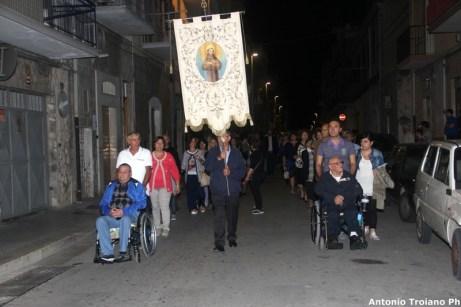 SANFRANCESCO-processione04102015 (132)