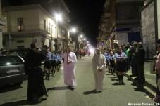 SANFRANCESCO-processione04102015 (136)