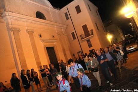 SANFRANCESCO-processione04102015 (137)