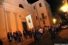 SANFRANCESCO-processione04102015 (138)
