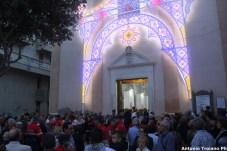 SANFRANCESCO-processione04102015 (14)