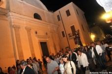 SANFRANCESCO-processione04102015 (140)