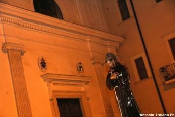 SANFRANCESCO-processione04102015 (141)