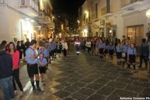 SANFRANCESCO-processione04102015 (147)
