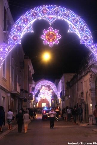 SANFRANCESCO-processione04102015 (152)