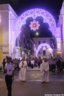 SANFRANCESCO-processione04102015 (154)