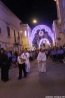 SANFRANCESCO-processione04102015 (155)