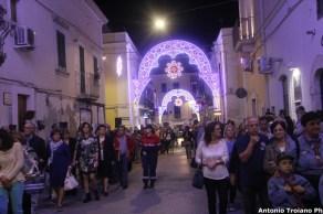 SANFRANCESCO-processione04102015 (156)