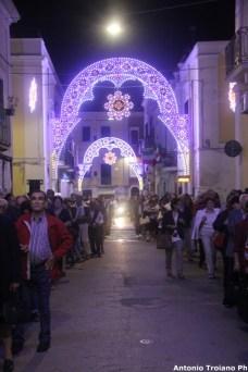 SANFRANCESCO-processione04102015 (157)