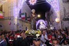 SANFRANCESCO-processione04102015 (170)