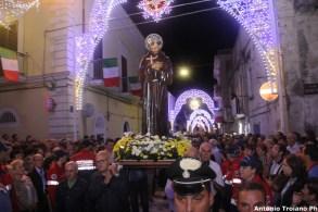 SANFRANCESCO-processione04102015 (171)