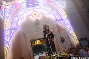 SANFRANCESCO-processione04102015 (173)