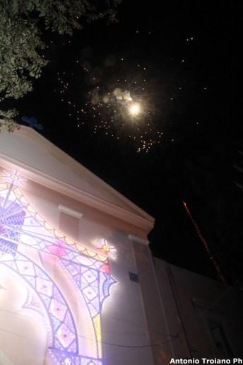 SANFRANCESCO-processione04102015 (176)