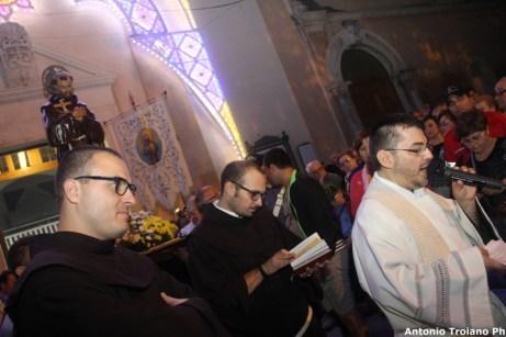 SANFRANCESCO-processione04102015 (177)