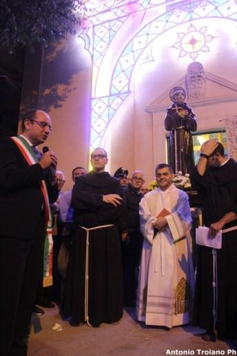 SANFRANCESCO-processione04102015 (183)