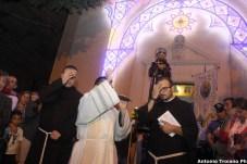 SANFRANCESCO-processione04102015 (189)