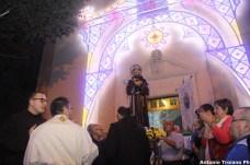 SANFRANCESCO-processione04102015 (191)